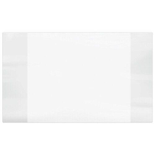 Обложка для учебника и дневника 150 мкм полиэтиленовая